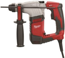 MILWAUKEE 5/8 IN. SDS ROTARY HAMMER KIT