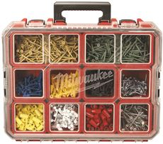 20 IN. JOBSITE ORGANIZER
