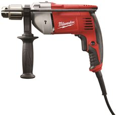 MILWAUKEE 1/2 IN. (13 MM) HAMMER DRILL