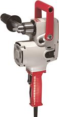 MILWAUKEE 1/2 IN. HOLE-HAWG� DRILL