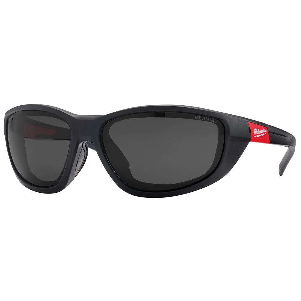 48-73-2045 POLARIZED GLASSES