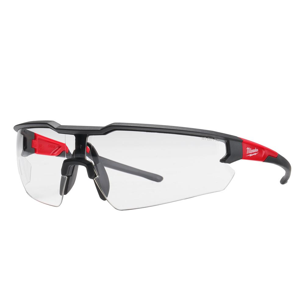 48-73-2050 3PK CLEAR GLASSES