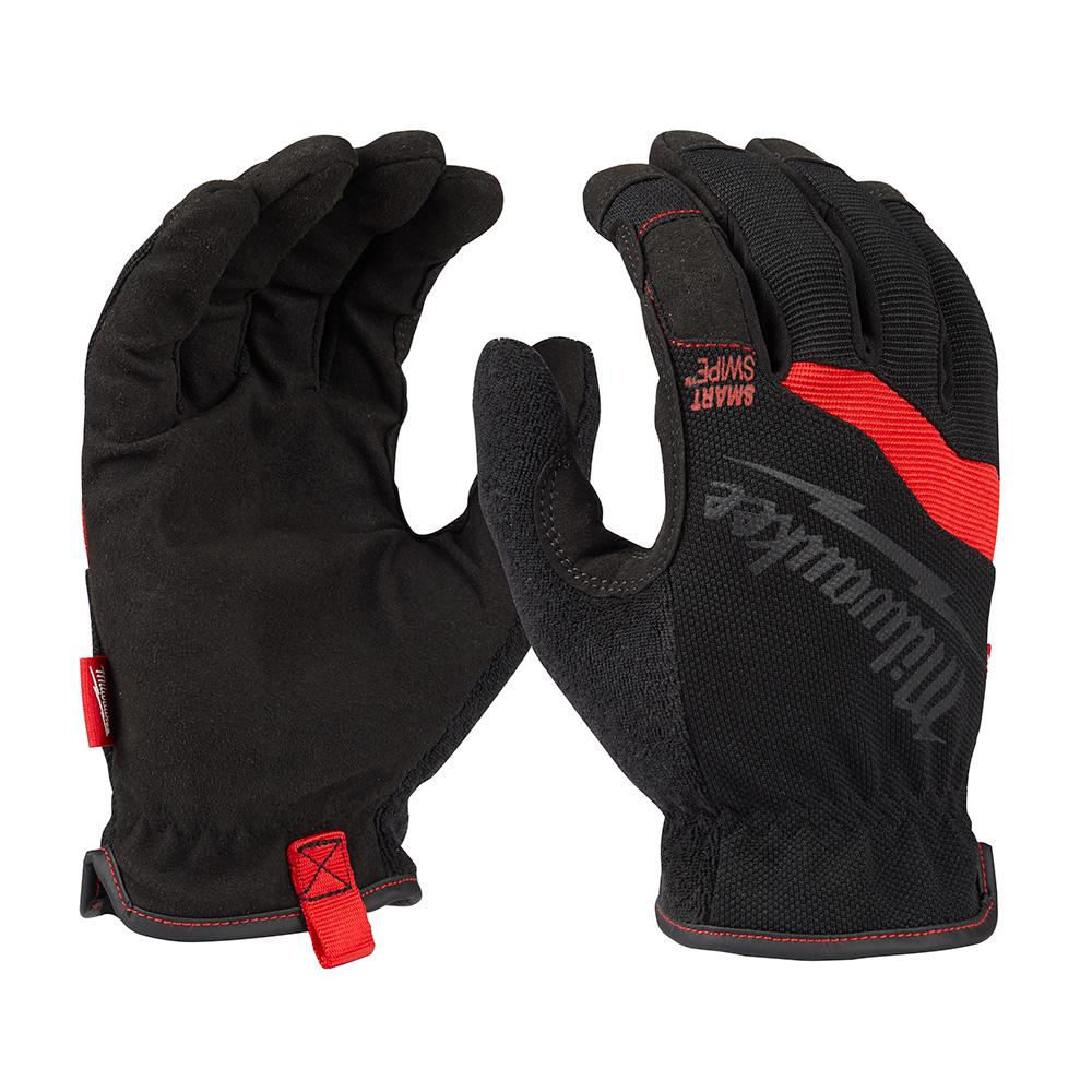 48-22-8712 L FLEX WORK GLOVE