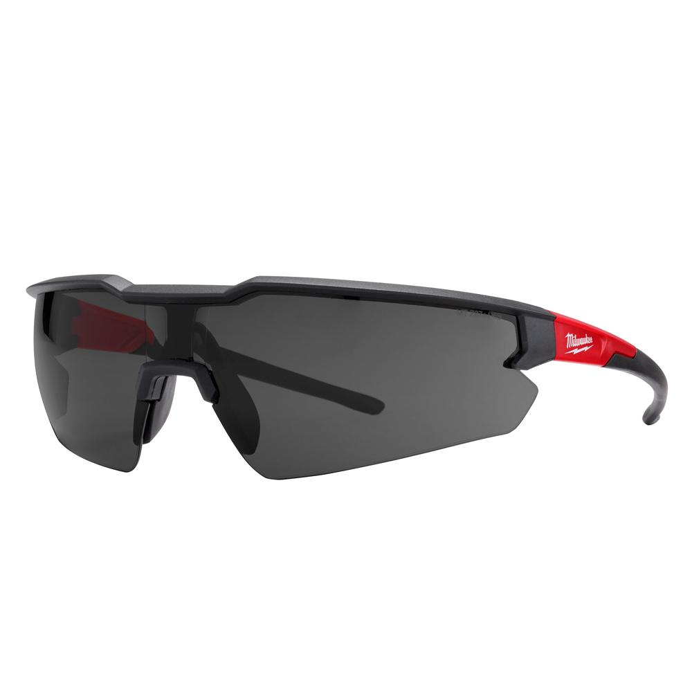 48-73-2051 3PK TINTED GLASSES