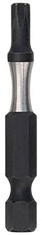 48-32-4488 T40 2 IN. POWER BIT