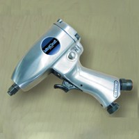 "3/8"" IMPACT WRENCH 13000 RPM"