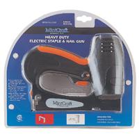 Mintcraft 2-WAY ELECTRIC STAPLE GUN at Sears.com