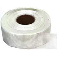 TAPE JOINT DRYWL 1-7/8INX300FT