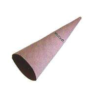 BAG GROUT NYLON 13X23-1/2INCH