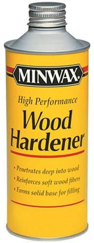 41700 PT WOOD HARDENER