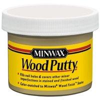 PUTTY WOOD PICKLE OAK 3.75OZ