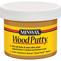 PUTTY WOOD CHERRY 3.75OZ