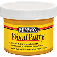PUTTY WD COLONIAL MAPLE 3.75OZ