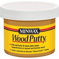 PUTTY WOOD EARLY AMER 3.75OZ