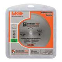 CONT PLUS 10IN WET TILE BLADE