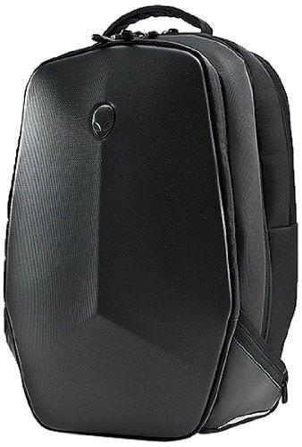 "MOBILE EDGE AWVBP18 18"" Vindicator Backpack"