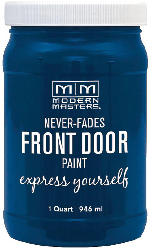 275274 QT SERENE DOOR PAINT