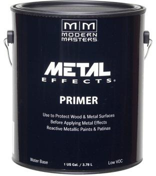 Am203-Gal 1 Gallon Acid Block Primer