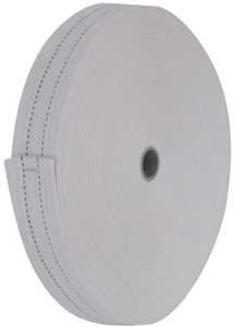 MONSTER TRUCKS MT10211 Roll Cotton Webbing, 100ft