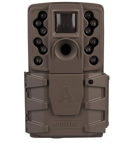 A-25 GAME CAMERA 12 MP