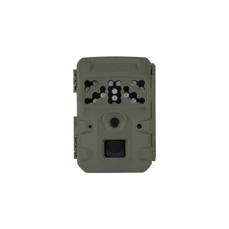 A700 14 MP GAME CAMERA