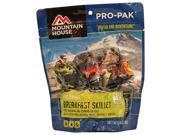 Mountain House Pro Pak, Breakfast Skillet