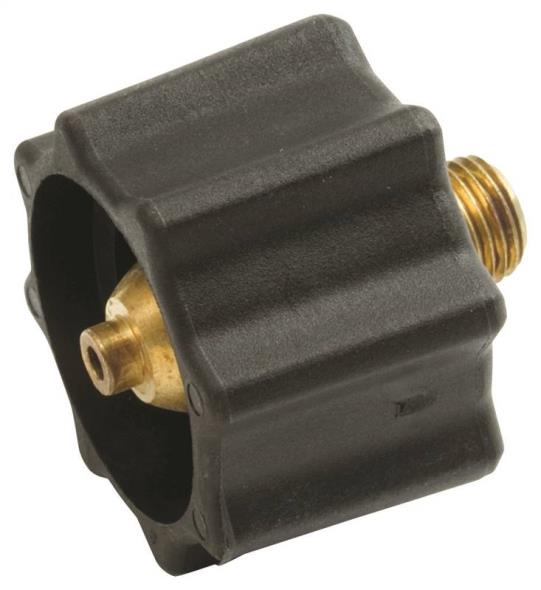 FITTING APPLIANCE COUPLING NUT