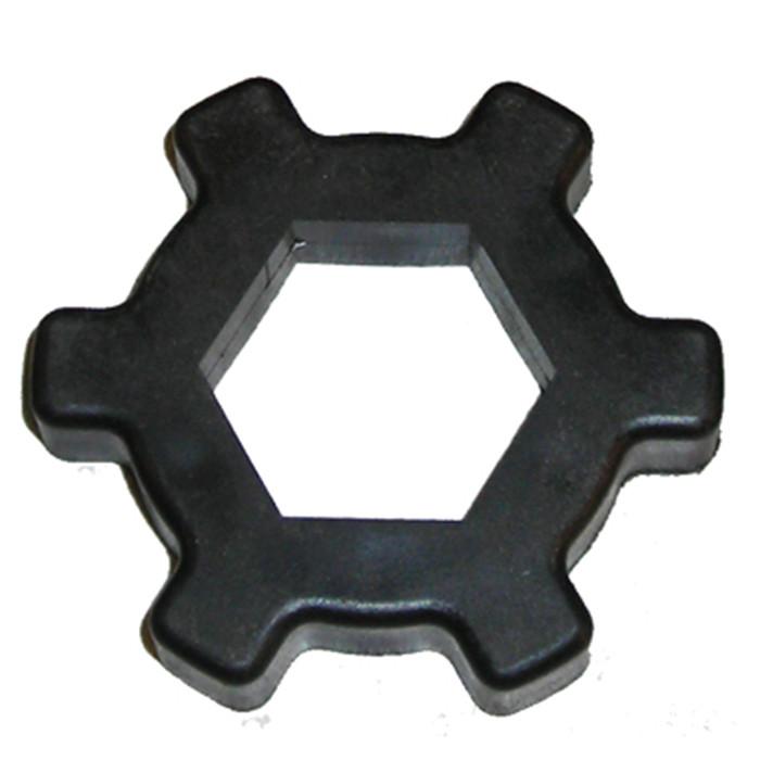 Mr Heater 2 Pack Handwheel