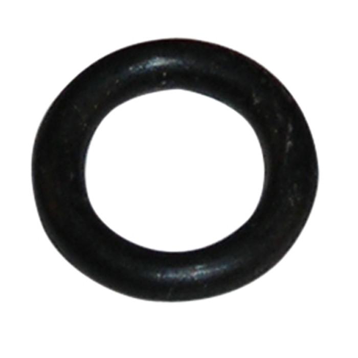 Mr Heater 20 Pack 0 Rings