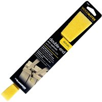 0368 DOUBLE END APPLICATOR