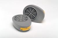 MSA GMC Cartridge For Advantage+ Series Air Purifying Respirator (APR)