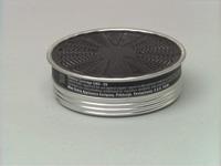 MSA GMA Cartridge For Comfo+ Series Air Purifying Respirator (APR)