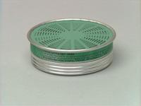 MSA GMD Cartridge For Comfo+ Series Air Purifying Respirator (APR)