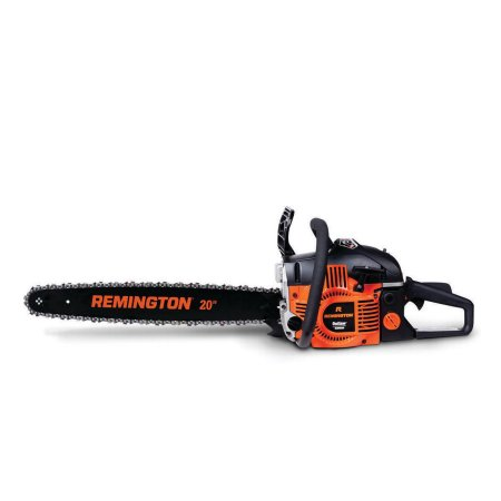 RM4620 20 IN. 46CC CHAINSAW