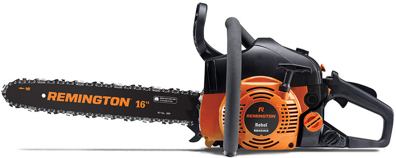 RM4216CS 16 IN. 42CC CHAINSAW