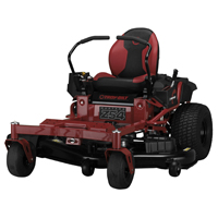 TRACTOR LAWN TWNENG 724CC 54IN