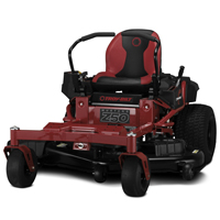 TRACTOR LAWN TWNENG 679CC 50IN