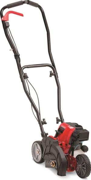 EDGER TROY-BILT 4-CYCLE