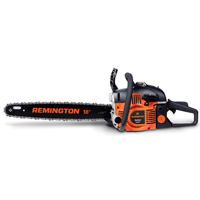 CHAINSAW 18INCH 46CC 2-CYCLE