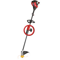 STRAIGHT SHAFT TRIMMER 4-CYCLE