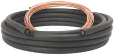 AIR CONDITIONER LINE SET 3/8 IN. X 3/4 IN., 25 FT.