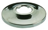 158-102 3/8 IN. LOW FLANGE