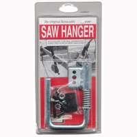 Muti 21087 Saw Hanger, Black