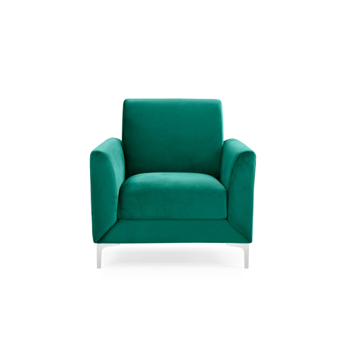 Abigail Green Chair
