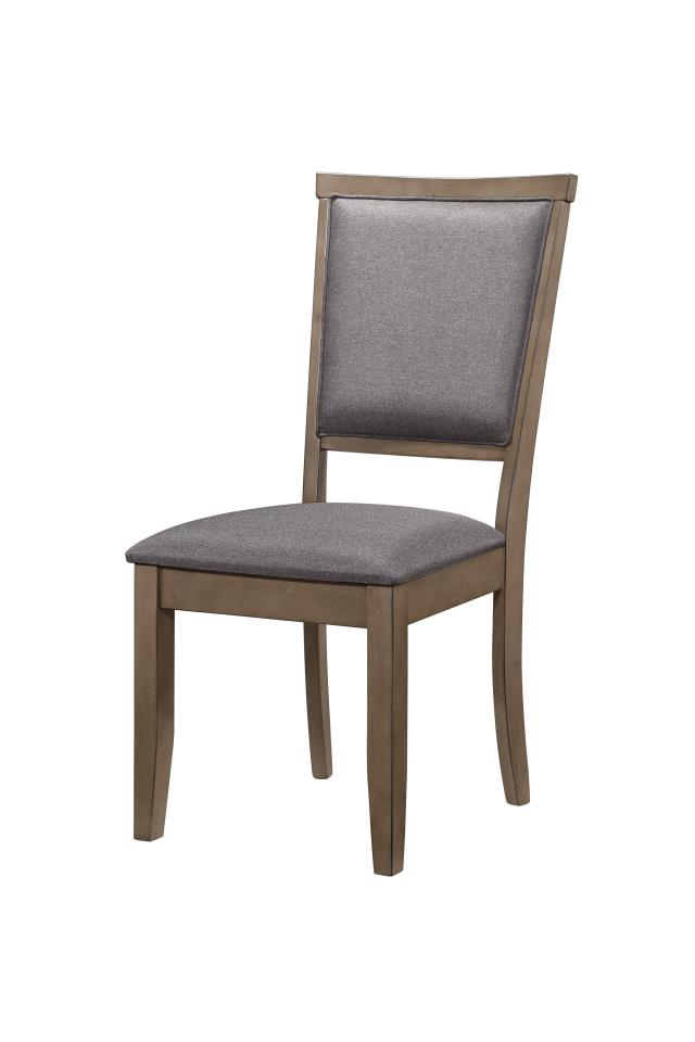 Dining RoomAdeline Side Chair