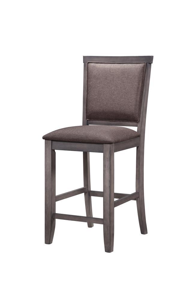 Dining RoomAriel Counterheight Chair