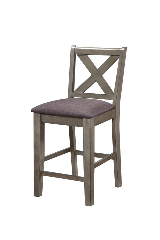 Dinning Calvon Counterheight Chair