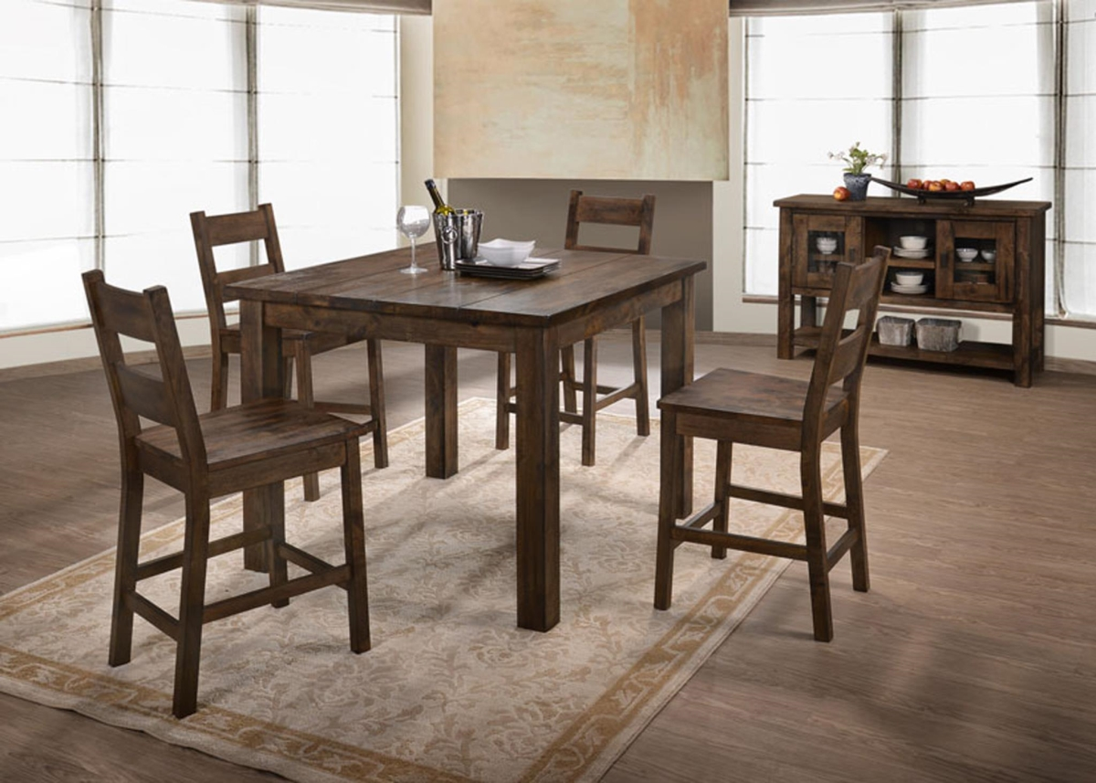 Dining RoomEmeline Counter Chair