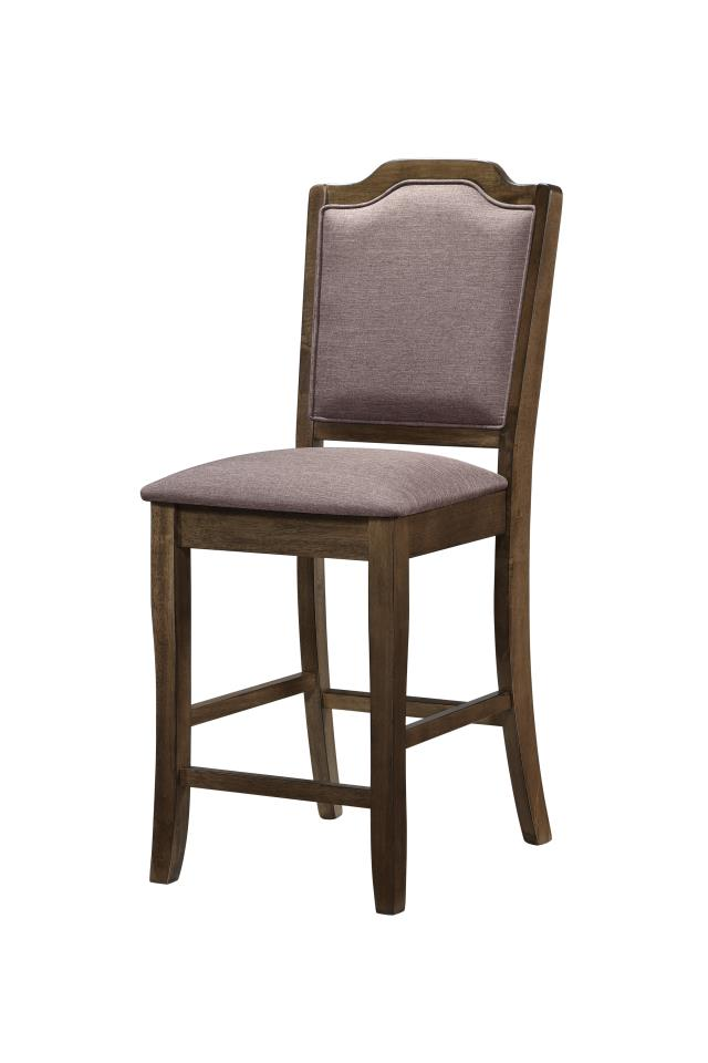 Dining RoomLeona Counterheight Chair