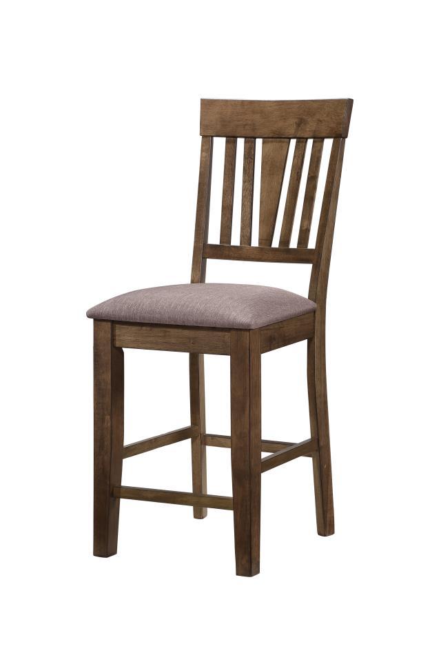 Dining Room Norton Counterheight Chair